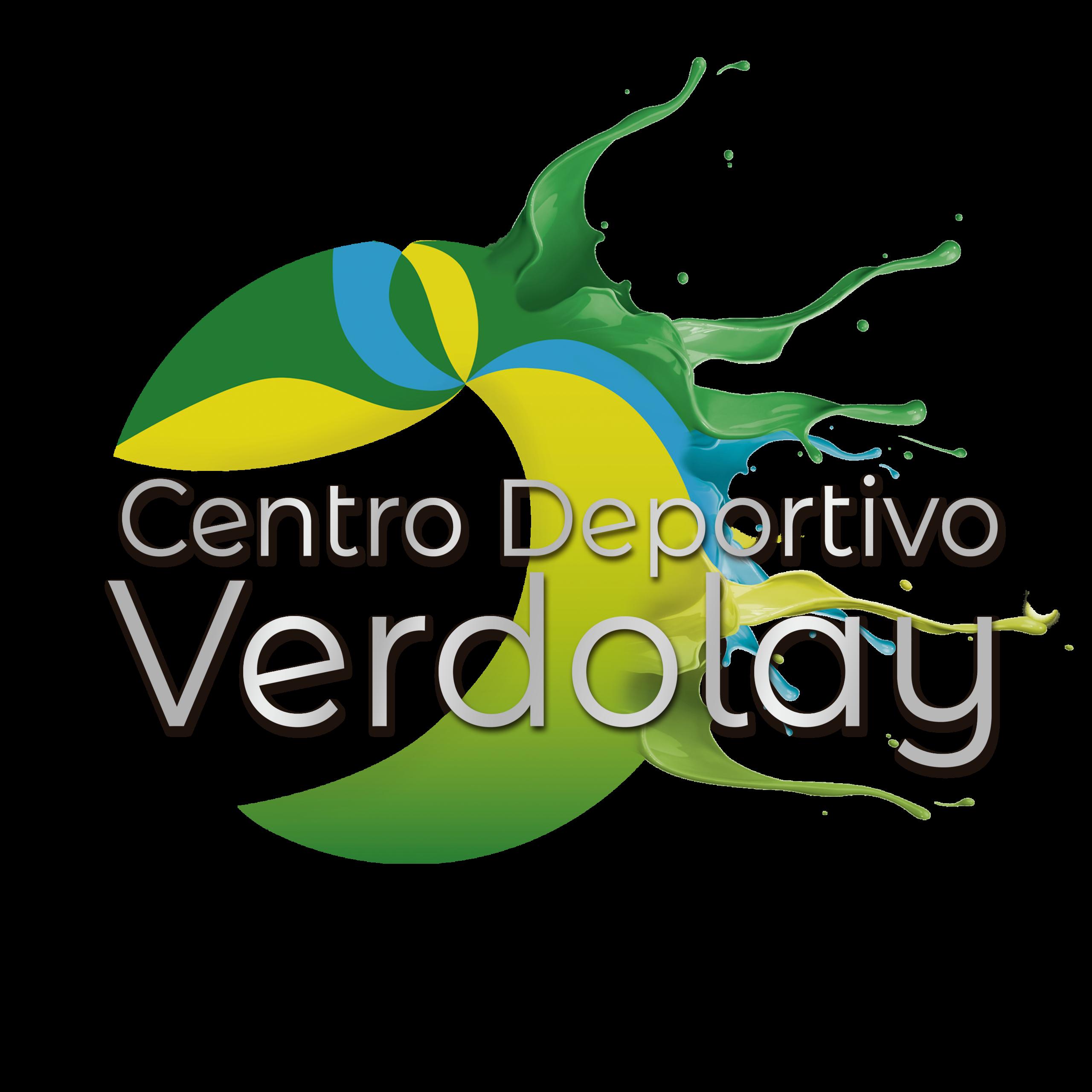 Centro Deportivo Verdolay