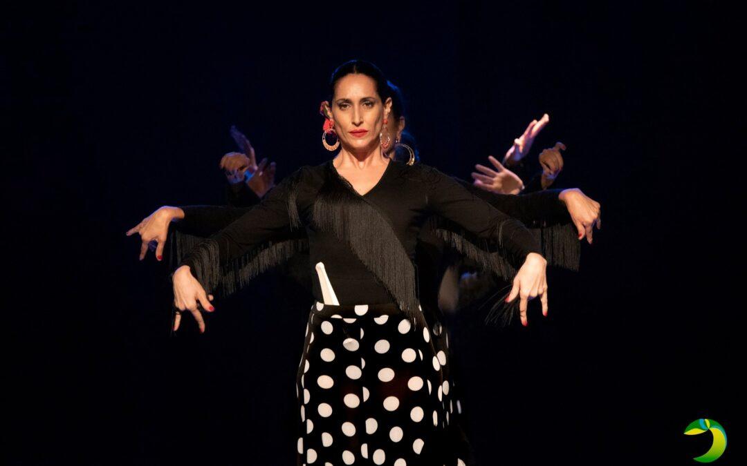 Sevillanas  Flamenco