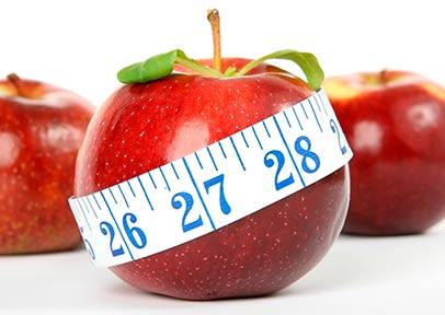 Nutrición y nutrición deportiva: